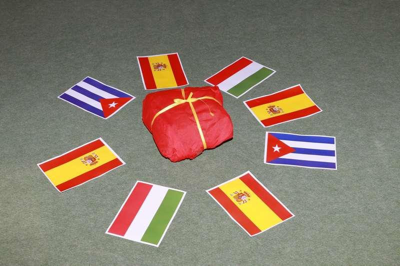 joga-spanyol-kucko-02