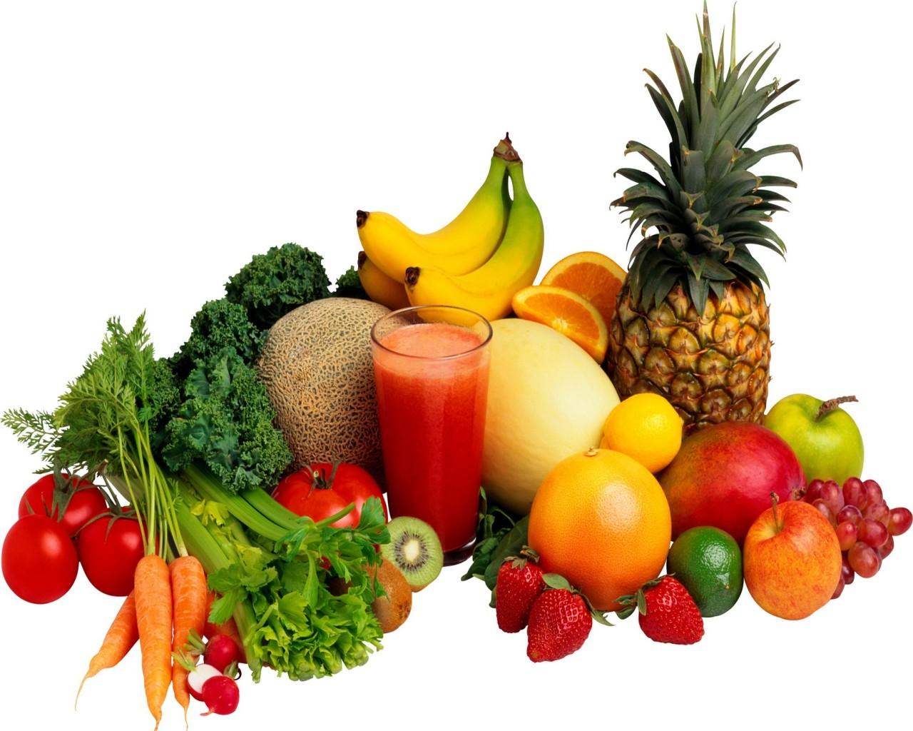 jóga étrend, jóga táplálkozás, jóga receptek