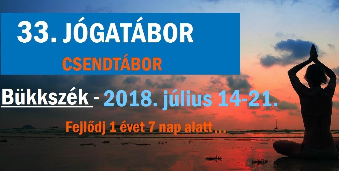 jógatábor -plakát-2018-JÚLIUS-14-21-Bükkszék