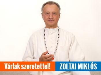 joga_debrecen_350x260_bukkszeki_kepek_17