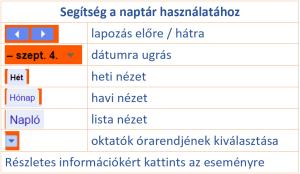 naptar_beallitas