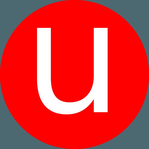 letter-u-hi