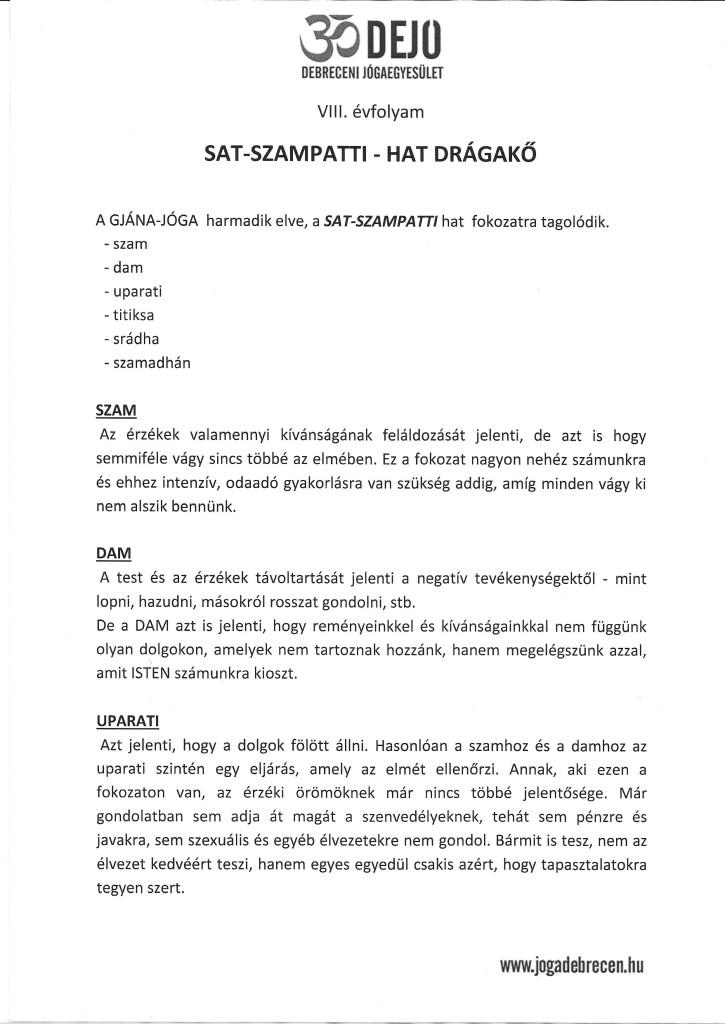 sat-sampatti-1.oldal