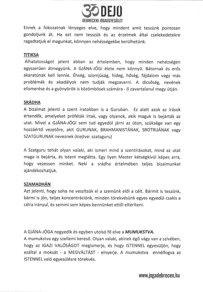 sat-sampatti-2.oldal