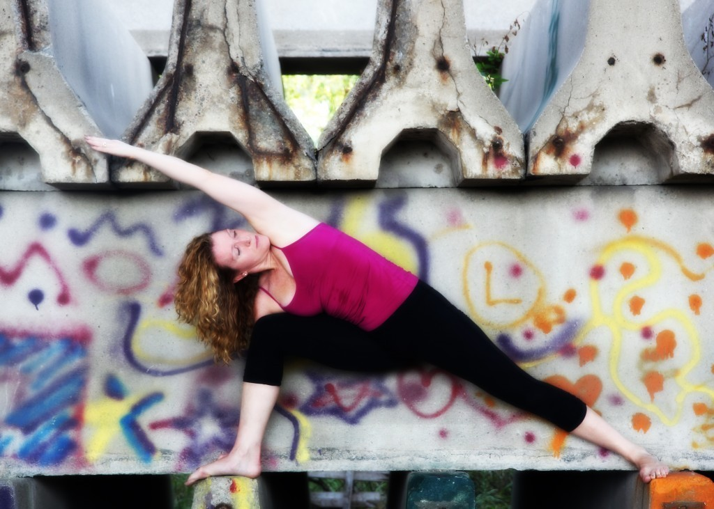 jóga, városi sport, jógaoktatás, jógaórák debrecenben