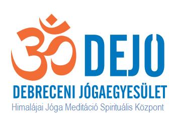 Dejo logo